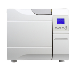 Best Rated Dental Autoclave for Dental Clinic 18L