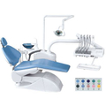 What Is Dental Equipment