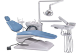 Six ways to help you successfully identify the dental chair